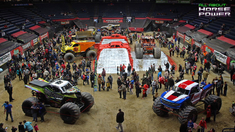 02-monster-truck-photography-from-the-toughest-monster-truck-tour-in-youngstown-ohio-horsepower-photography-2019.jpg