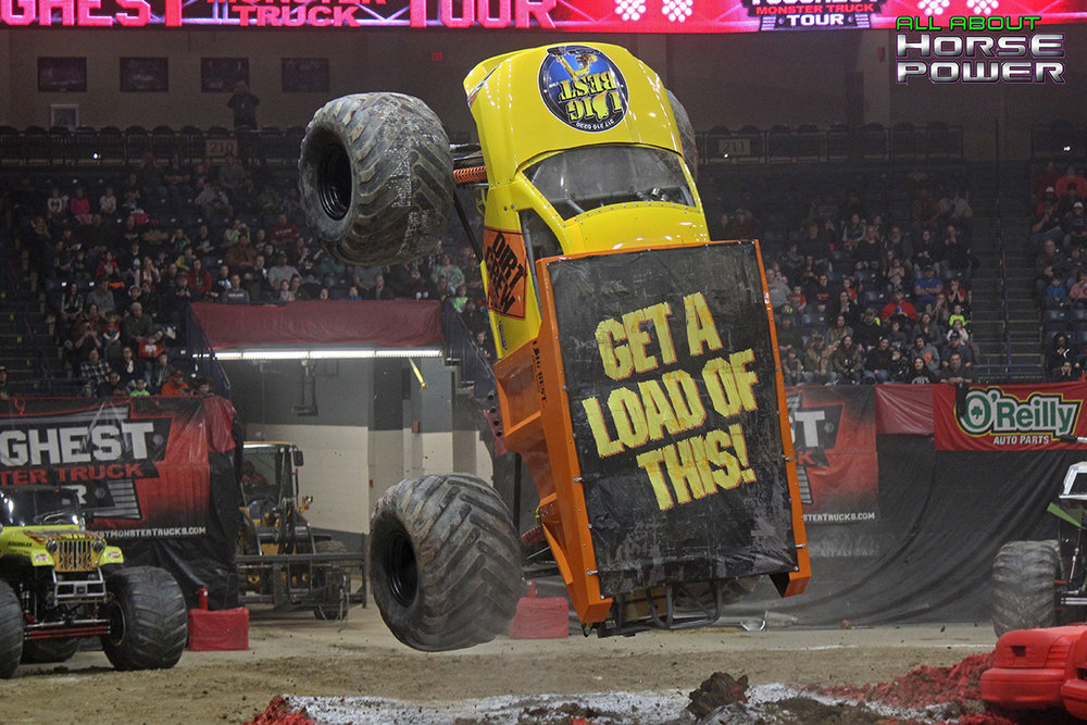 06-monster-truck-photography-from-the-toughest-monster-truck-tour-in-youngstown-ohio-horsepower-photography-2019.jpg