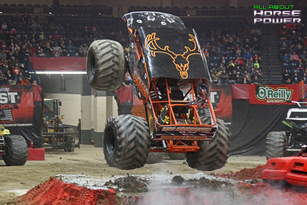 09-monster-truck-photography-from-the-toughest-monster-truck-tour-in-youngstown-ohio-horsepower-photography-2019.jpg