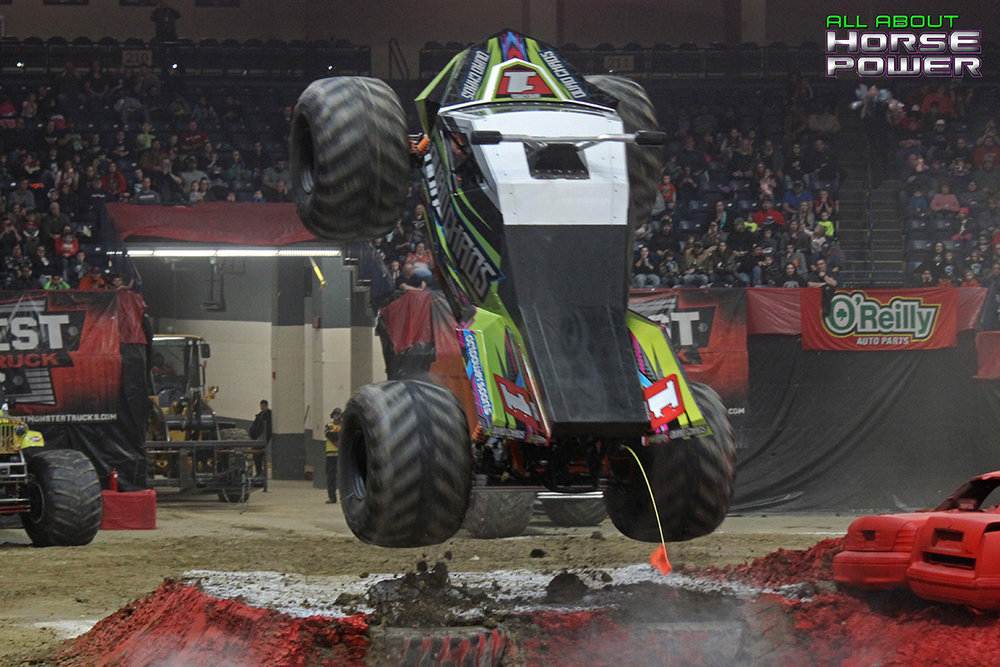 11-monster-truck-photography-from-the-toughest-monster-truck-tour-in-youngstown-ohio-horsepower-photography-2019.jpg