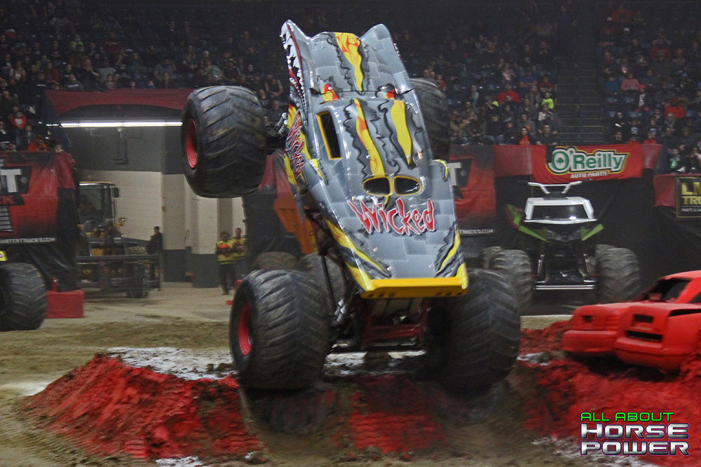 12-monster-truck-photography-from-the-toughest-monster-truck-tour-in-youngstown-ohio-horsepower-photography-2019.jpg