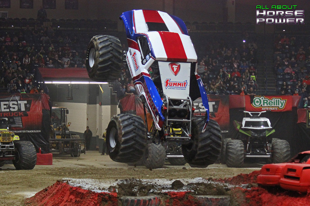 14-monster-truck-photography-from-the-toughest-monster-truck-tour-in-youngstown-ohio-horsepower-photography-2019.jpg