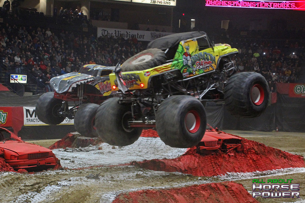 15-monster-truck-photography-from-the-toughest-monster-truck-tour-in-youngstown-ohio-horsepower-photography-2019.jpg
