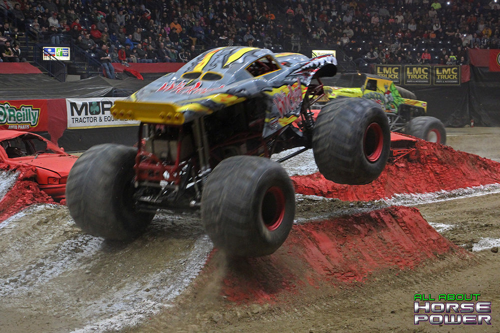 16-monster-truck-photography-from-the-toughest-monster-truck-tour-in-youngstown-ohio-horsepower-photography-2019.jpg
