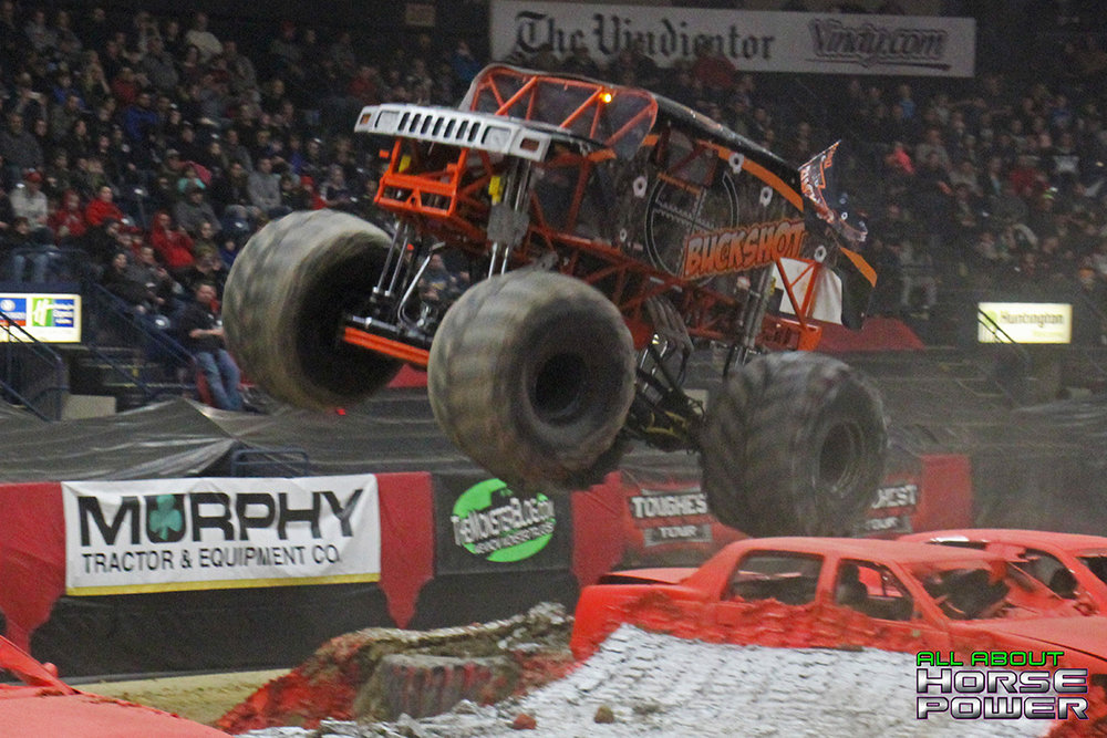 18-monster-truck-photography-from-the-toughest-monster-truck-tour-in-youngstown-ohio-horsepower-photography-2019.jpg