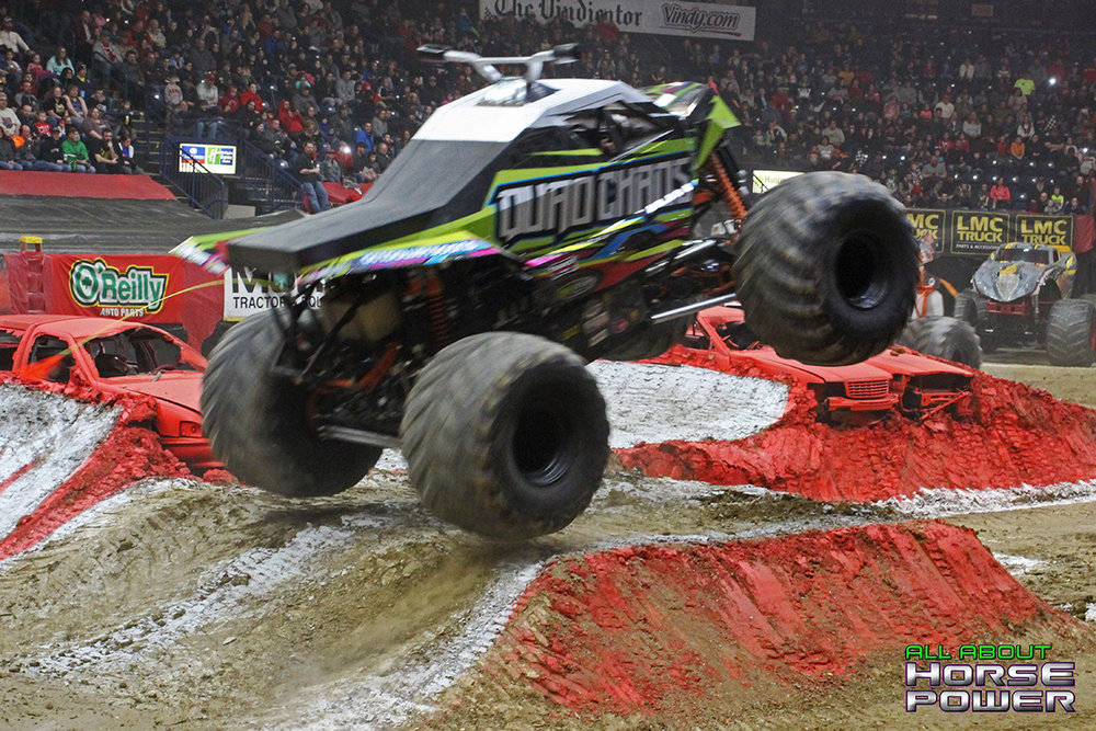 17-monster-truck-photography-from-the-toughest-monster-truck-tour-in-youngstown-ohio-horsepower-photography-2019.jpg