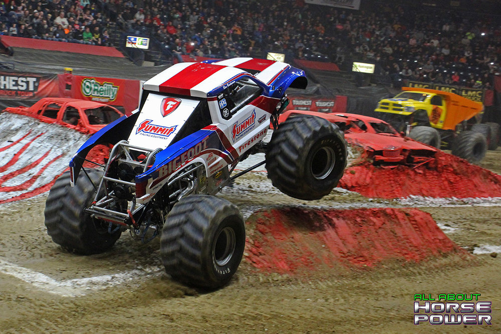 19-monster-truck-photography-from-the-toughest-monster-truck-tour-in-youngstown-ohio-horsepower-photography-2019.jpg