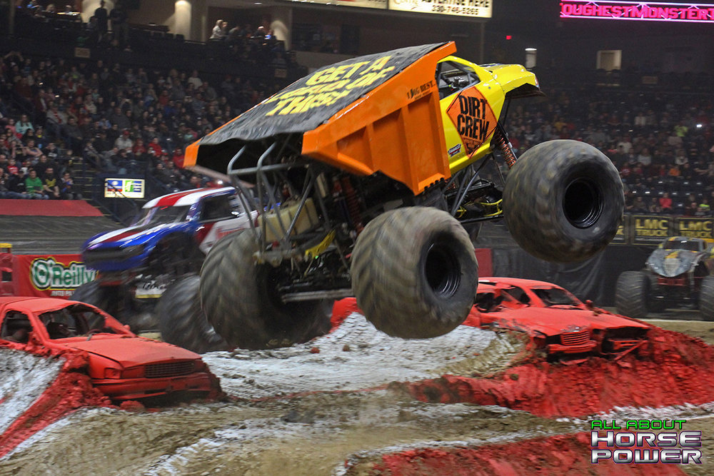 20-monster-truck-photography-from-the-toughest-monster-truck-tour-in-youngstown-ohio-horsepower-photography-2019.jpg