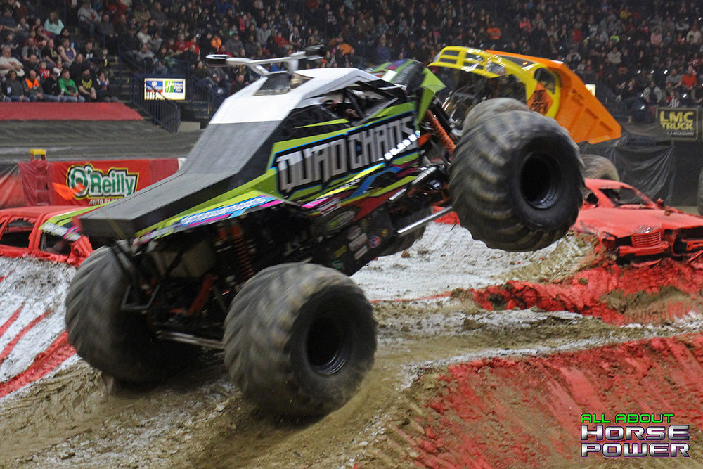 24-monster-truck-photography-from-the-toughest-monster-truck-tour-in-youngstown-ohio-horsepower-photography-2019.jpg