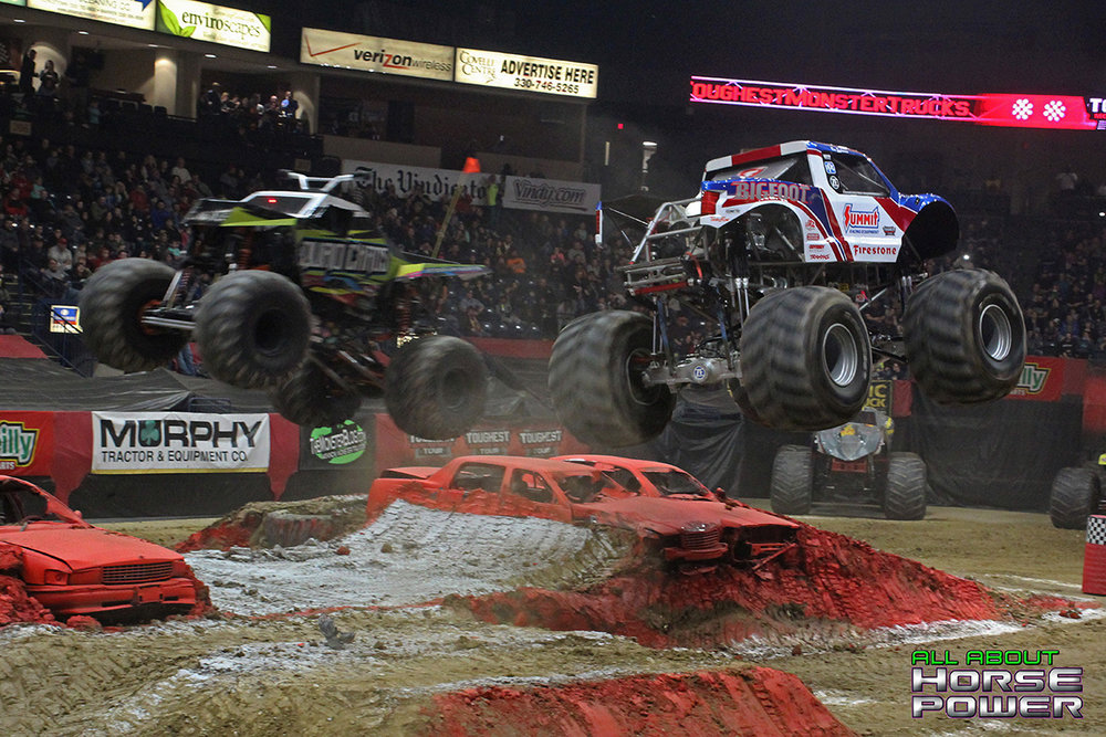 26-monster-truck-photography-from-the-toughest-monster-truck-tour-in-youngstown-ohio-horsepower-photography-2019.jpg