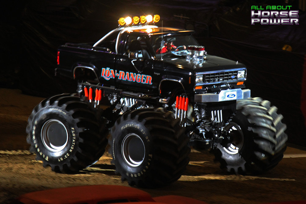27-monster-truck-photography-from-the-toughest-monster-truck-tour-in-youngstown-ohio-horsepower-photography-2019.jpg