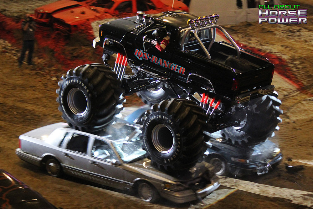 28-monster-truck-photography-from-the-toughest-monster-truck-tour-in-youngstown-ohio-horsepower-photography-2019.jpg