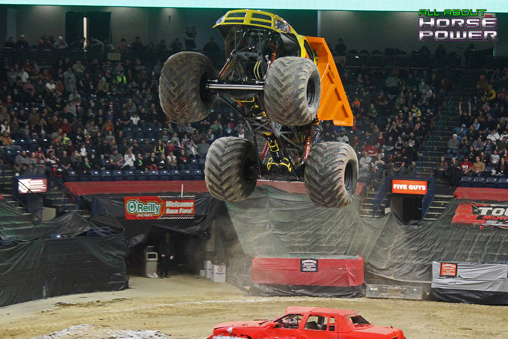29-monster-truck-photography-from-the-toughest-monster-truck-tour-in-youngstown-ohio-horsepower-photography-2019.jpg