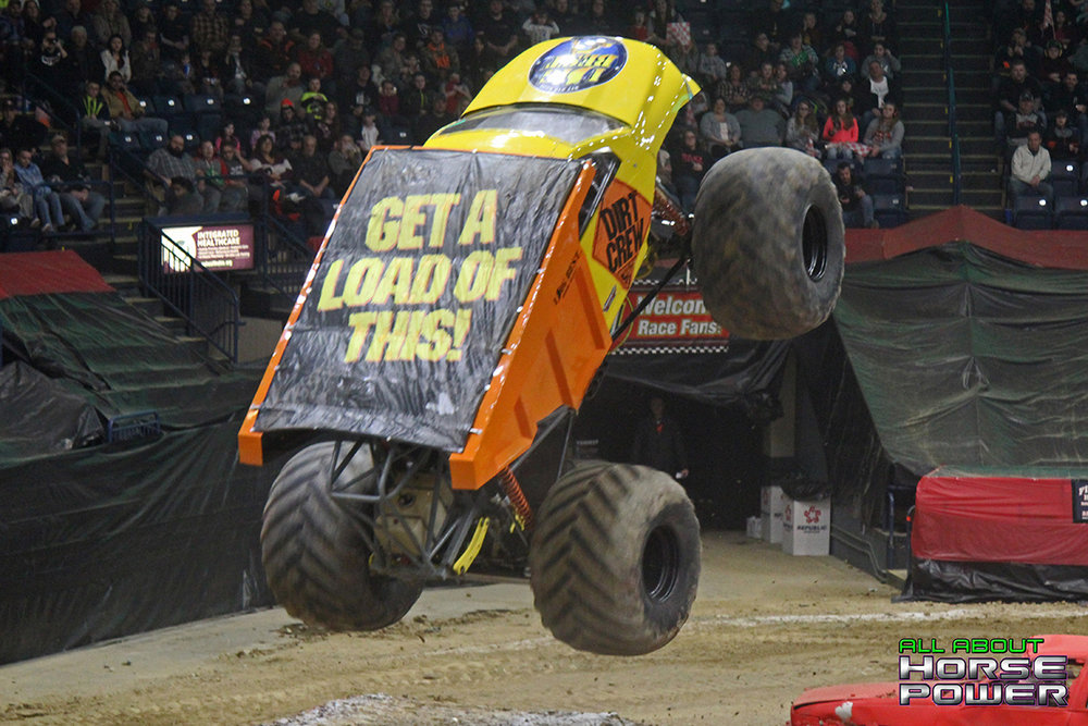 30-monster-truck-photography-from-the-toughest-monster-truck-tour-in-youngstown-ohio-horsepower-photography-2019.jpg