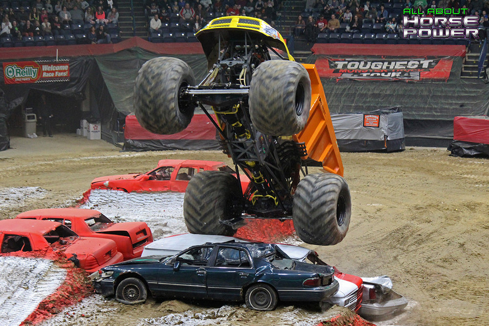 31-monster-truck-photography-from-the-toughest-monster-truck-tour-in-youngstown-ohio-horsepower-photography-2019.jpg