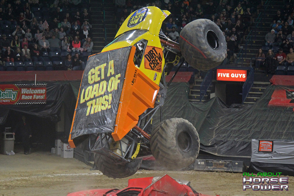 32-monster-truck-photography-from-the-toughest-monster-truck-tour-in-youngstown-ohio-horsepower-photography-2019.jpg