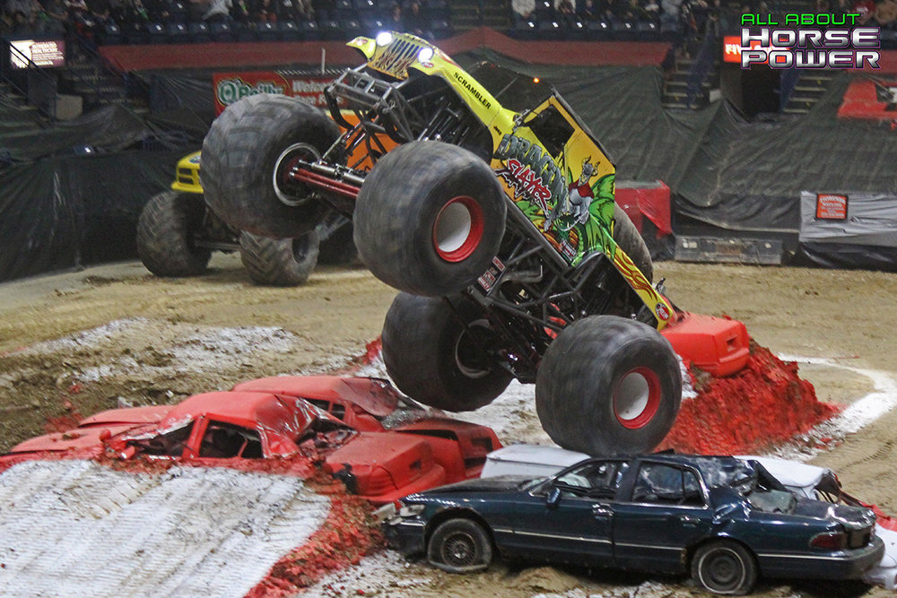 33-monster-truck-photography-from-the-toughest-monster-truck-tour-in-youngstown-ohio-horsepower-photography-2019.jpg