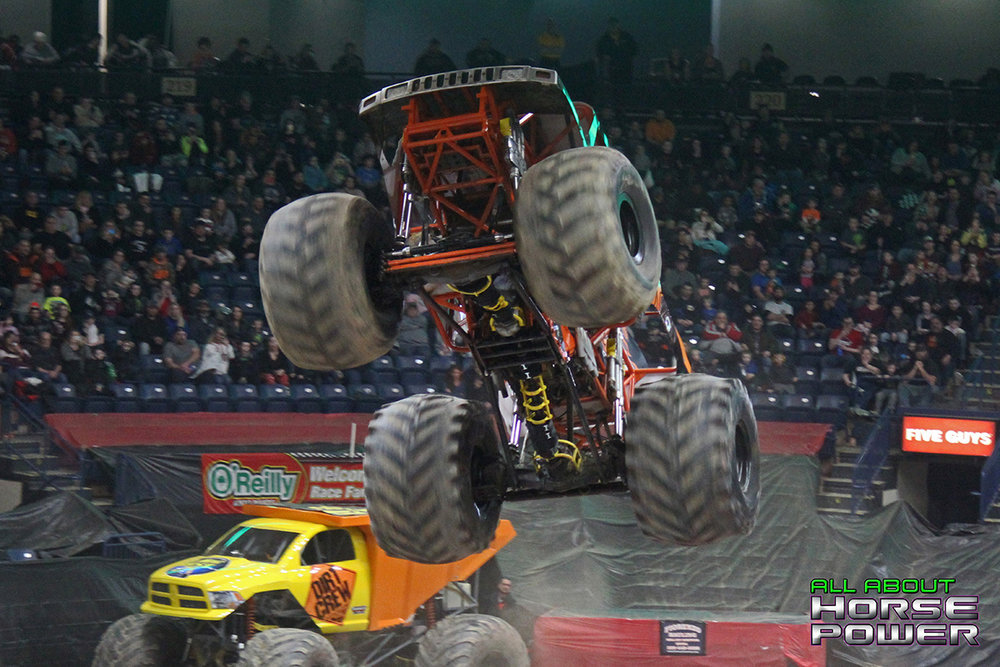 35-monster-truck-photography-from-the-toughest-monster-truck-tour-in-youngstown-ohio-horsepower-photography-2019.jpg