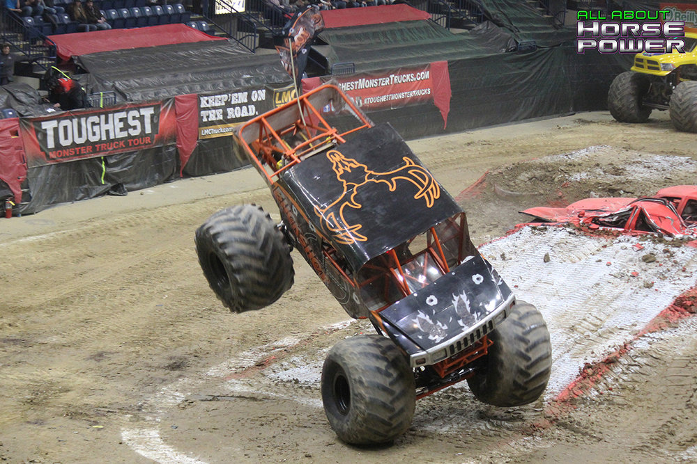 36-monster-truck-photography-from-the-toughest-monster-truck-tour-in-youngstown-ohio-horsepower-photography-2019.jpg