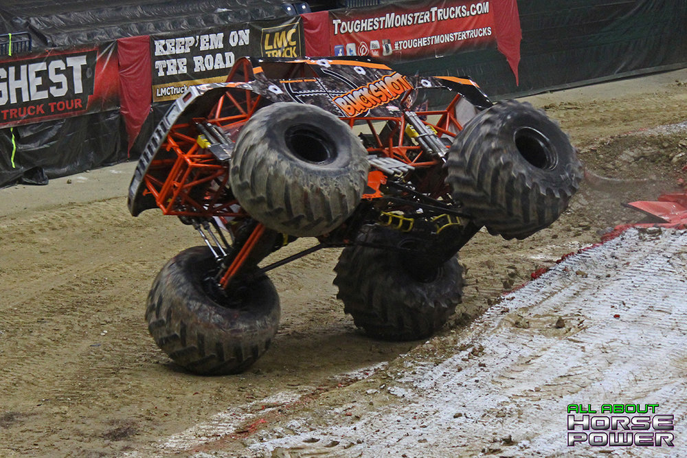 37-monster-truck-photography-from-the-toughest-monster-truck-tour-in-youngstown-ohio-horsepower-photography-2019.jpg