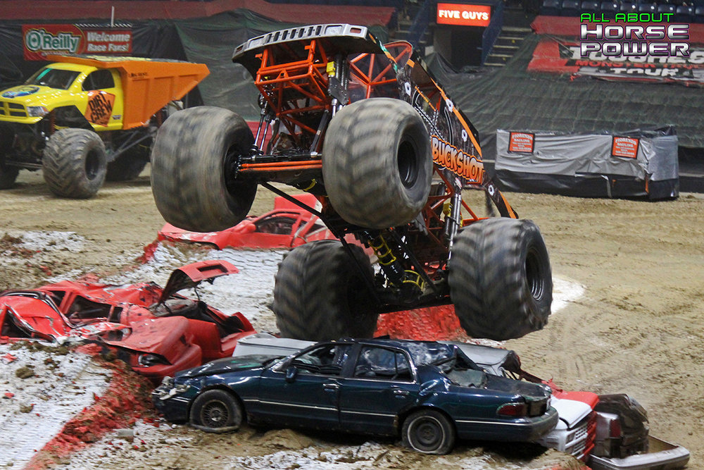 39-monster-truck-photography-from-the-toughest-monster-truck-tour-in-youngstown-ohio-horsepower-photography-2019.jpg
