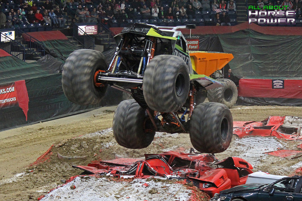 40-monster-truck-photography-from-the-toughest-monster-truck-tour-in-youngstown-ohio-horsepower-photography-2019.jpg