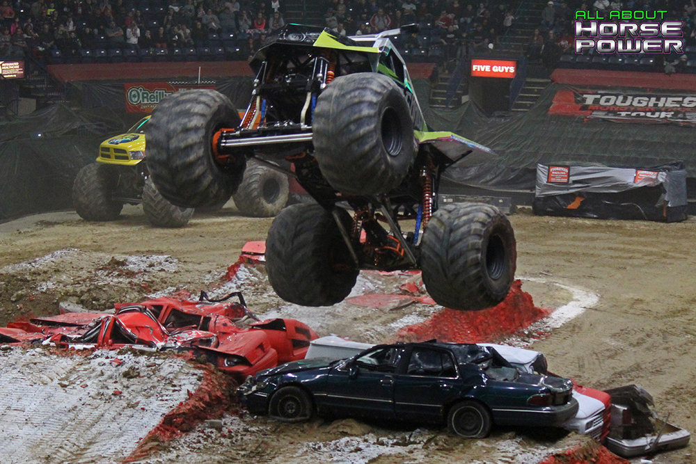 42-monster-truck-photography-from-the-toughest-monster-truck-tour-in-youngstown-ohio-horsepower-photography-2019.jpg