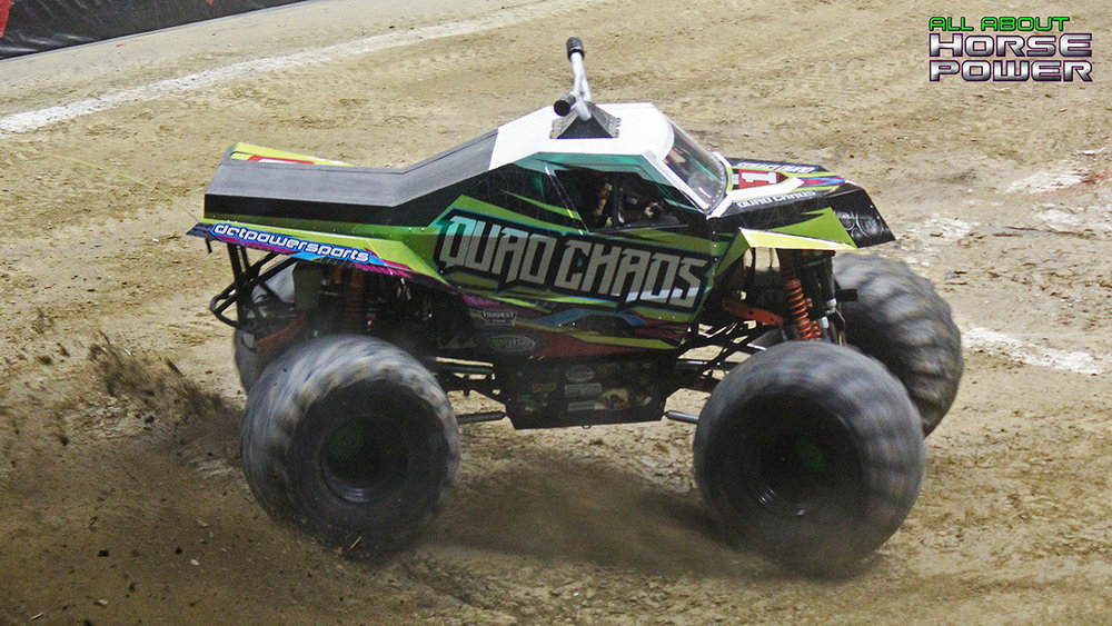 43-monster-truck-photography-from-the-toughest-monster-truck-tour-in-youngstown-ohio-horsepower-photography-2019.jpg