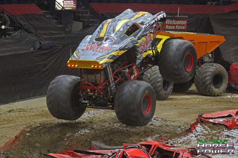 44-monster-truck-photography-from-the-toughest-monster-truck-tour-in-youngstown-ohio-horsepower-photography-2019.jpg