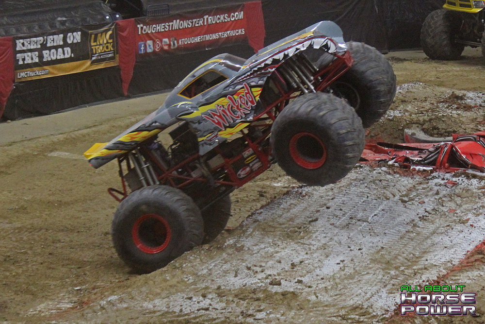 45-monster-truck-photography-from-the-toughest-monster-truck-tour-in-youngstown-ohio-horsepower-photography-2019.jpg