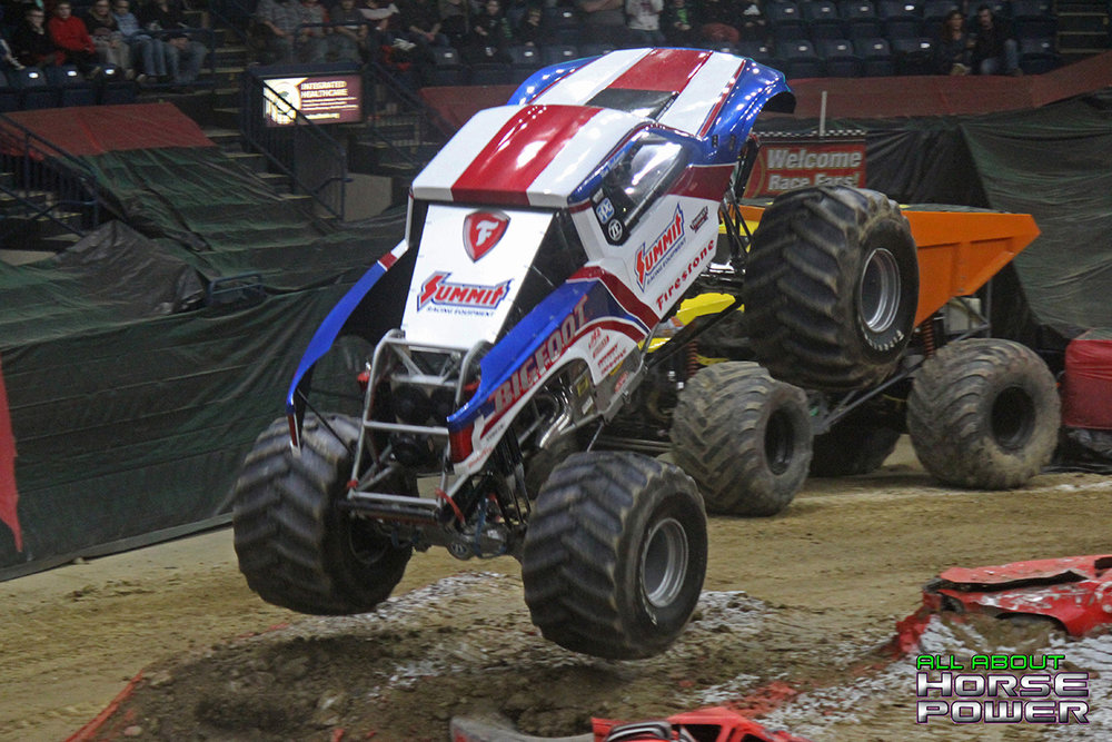 47-monster-truck-photography-from-the-toughest-monster-truck-tour-in-youngstown-ohio-horsepower-photography-2019.jpg