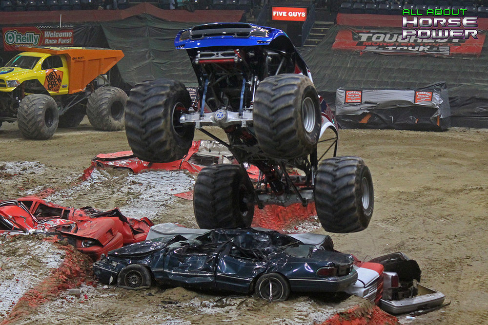48-monster-truck-photography-from-the-toughest-monster-truck-tour-in-youngstown-ohio-horsepower-photography-2019.jpg
