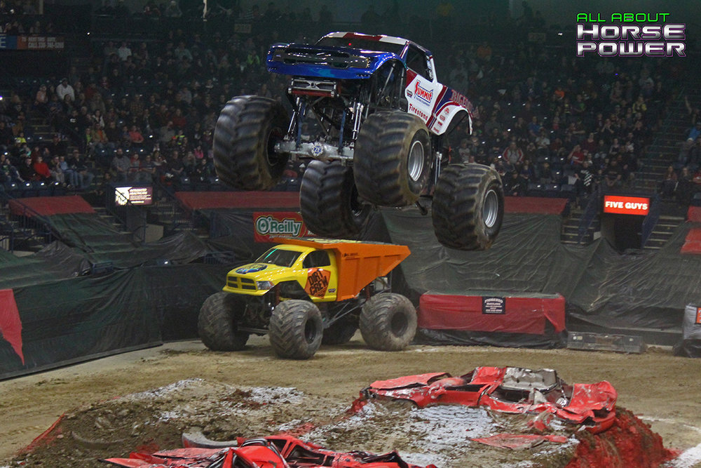 50-monster-truck-photography-from-the-toughest-monster-truck-tour-in-youngstown-ohio-horsepower-photography-2019.jpg