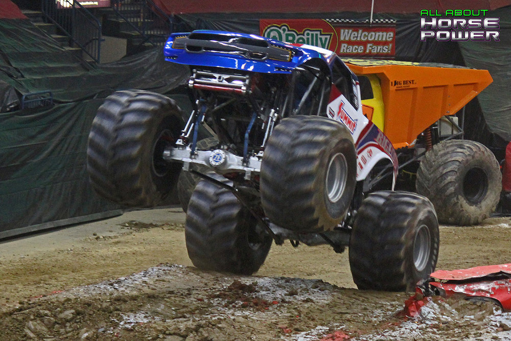 51-monster-truck-photography-from-the-toughest-monster-truck-tour-in-youngstown-ohio-horsepower-photography-2019.jpg