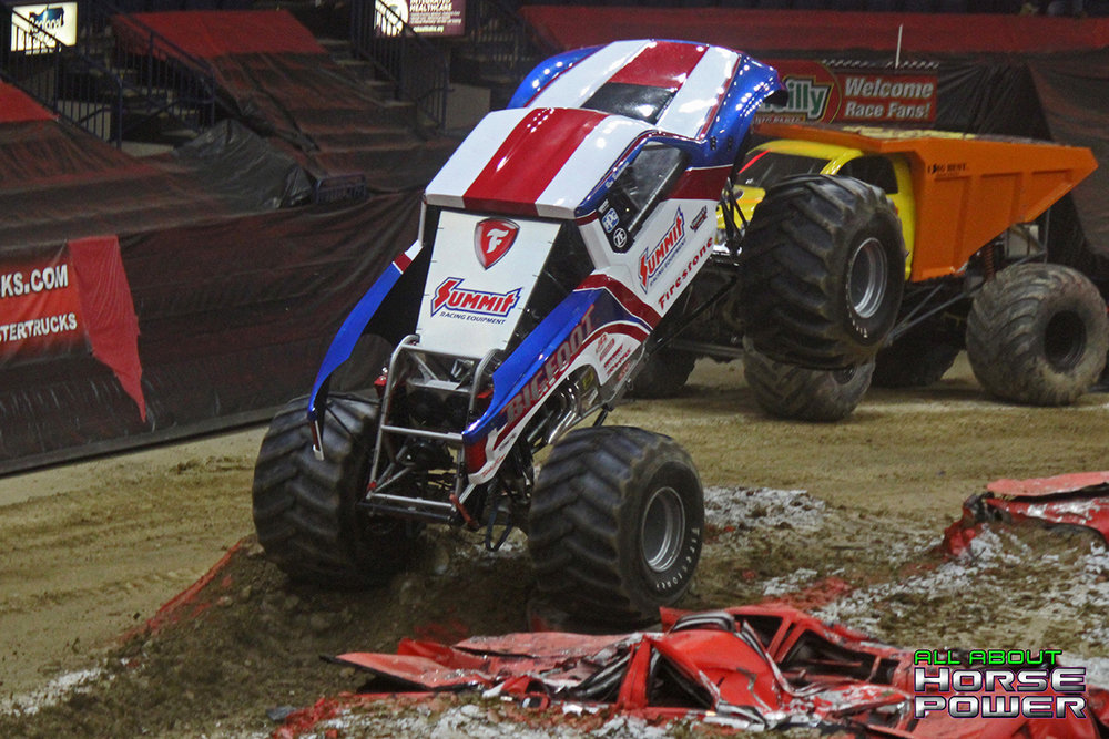 52-monster-truck-photography-from-the-toughest-monster-truck-tour-in-youngstown-ohio-horsepower-photography-2019.jpg
