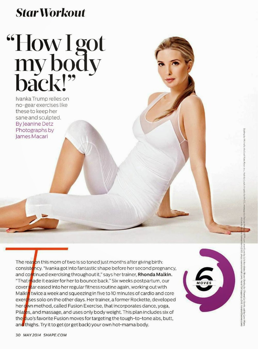 Ivanka2_Ivanka Trump For Shape Magazine, US, May 2014_06.jpg