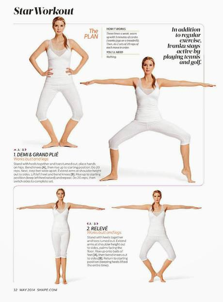 Ivanka4_ivanka-trump-for-shape-magazine-us-may-2014-L-C5hN0a.jpeg