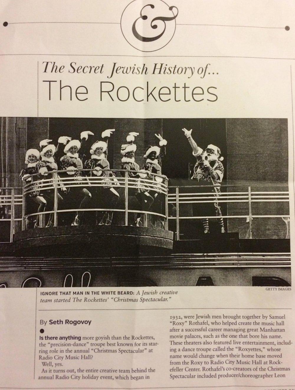 4f65b61b6dcd42 The Secret Jewish History of the Rockettes