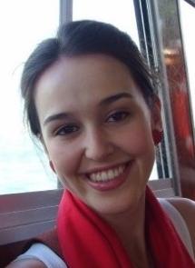 Ellie Mulcahy