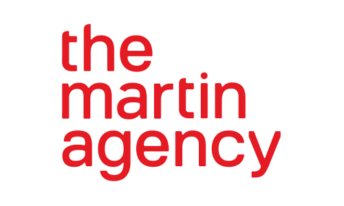 martinAgencyLogo.png