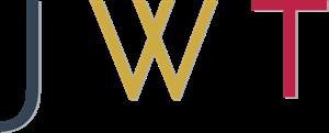 JWT-logo-6EF166A3CC-seeklogo.com.png