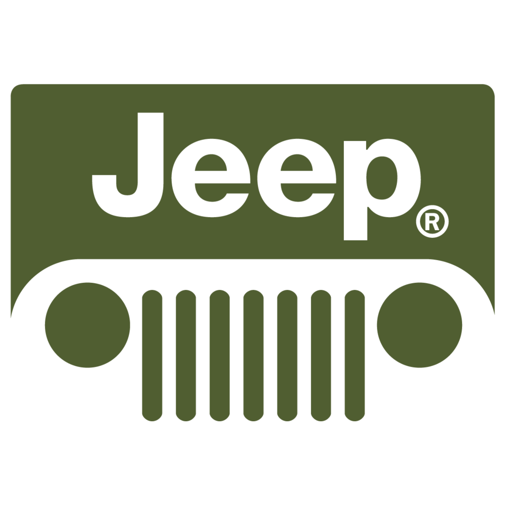 jeep-logo-vector.png