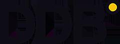 DDB-Worldwide-Logo copy.png