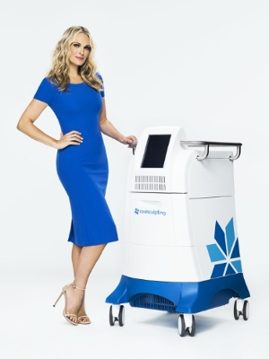 coolsculpting 2