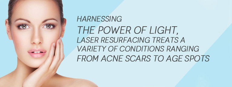 co2 laser resurfacing.jpg