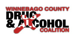 The Winnebago County Drug & Alcohol Coalition aims o prevent and reduce drug and alcohol use by empowering our community to affect individual and social change through education, advocacy, collaboration, and coordination of resources. See also their complete guide to Substance Abuse Treatment and Recovery Support.