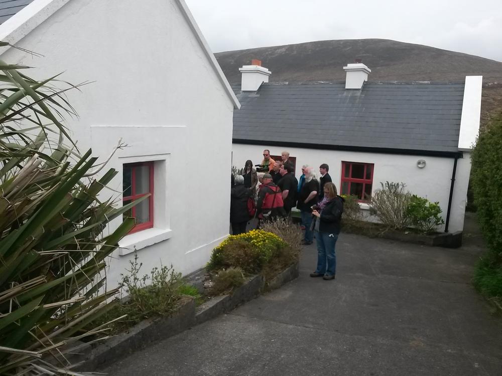 Irland Böll Cottage.jpg