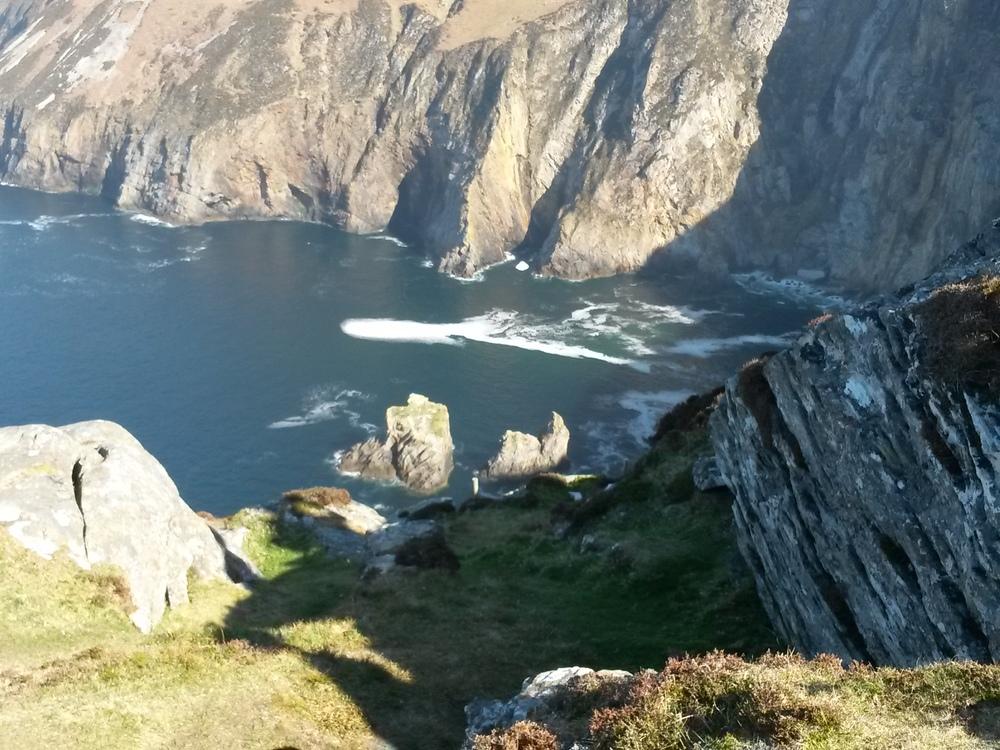 Irland Nordwest-Küste.jpg