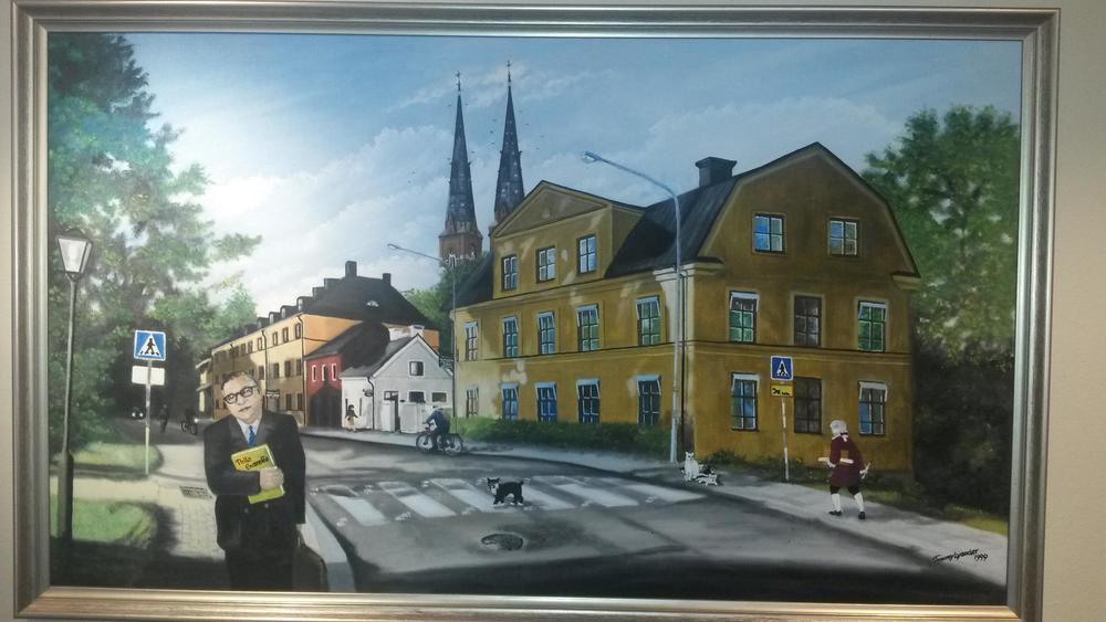 K1600_Schweden Akademihotel.JPG
