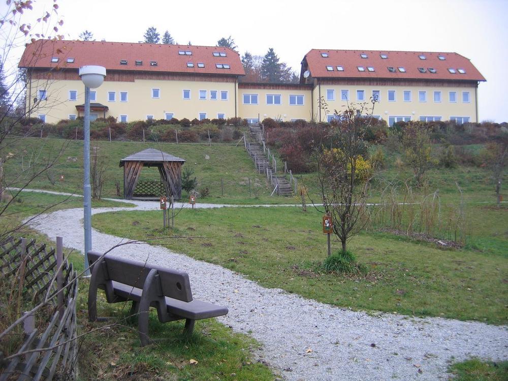 kMühlviertel1.JPG